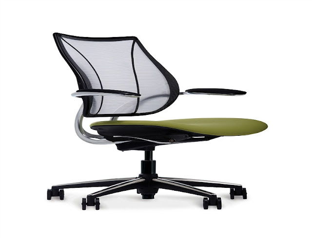 best buy ergonomic office chair South Africa for sale cheap