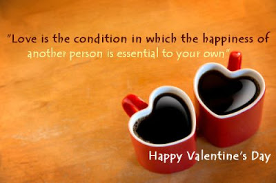 valentine-s-day-quotes-27-cute-things-write