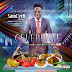 Download Gospel Music:  Celebrate by Samcyril