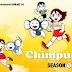 Chimpui Episodes in Hindi WebRip 480p
