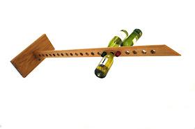 Weird And Wonderful Wine Racks Vinspire
