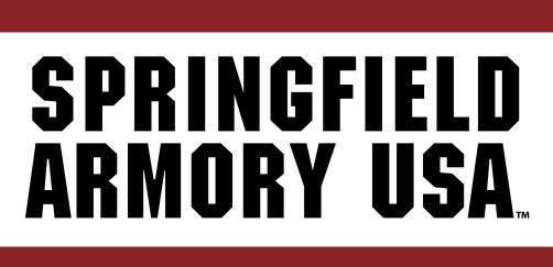 guns-gr  Η Springfield Armory θα παρουσιάσει σε λίγες μέρες ένα μοναδικό  και διαφορετικό πιστόλι! (βίντεο) e09295a54b3