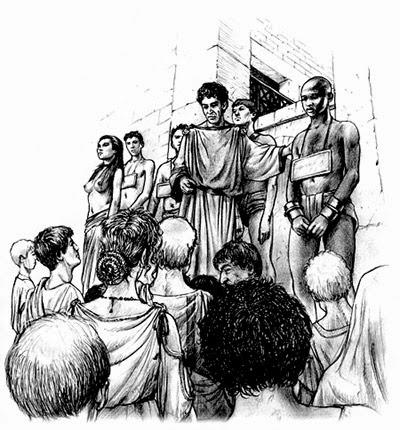 Lagricoltura presso i romani latino dating