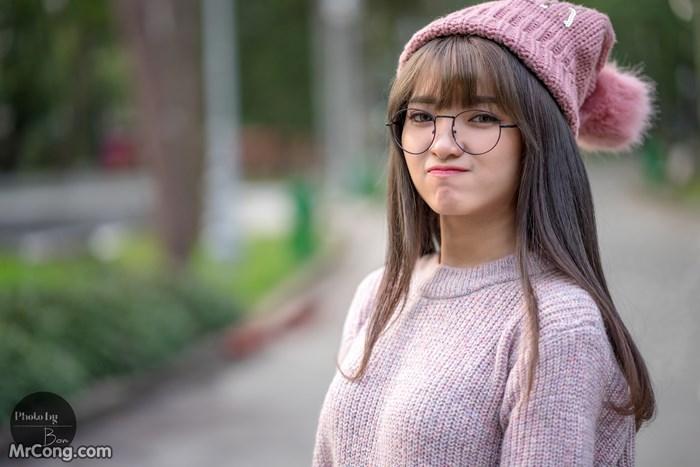 Image Girl-xinh-Viet-Nam-by-Hoang-Vu-Lam-MrCong.com-148 in post Những cô nàng Việt trẻ trung, gợi cảm qua ống kính máy ảnh Hoang Vu Lam (450 ảnh)