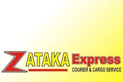 Lowongan Kerja PT. Zataka Expressindo Utama (ZATAKA Express) Pekanbaru Agustus 2018