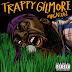 "Macntaj @itsMacntaj Releases His New Mixtape ""Trappy Gilmore"" ft @OnCue @MykeBogan @TaaneJR"