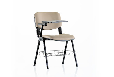 goldsit,katlanır kollu,yazı tablalı,form sandalye,konferans sandalyesi,sepetli