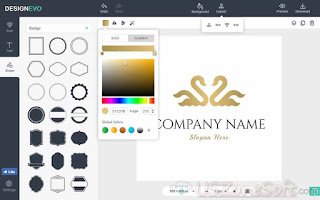 DesignEvo- company logo, business logo, website logo, blog logo, brand logo, software logo, app logo, club logo, wedding logo, social media profile ( Facebook, Youtube, LinkdIn, Twitter, Google Plus et) logo, and much logo on using in professional and personal purposes.