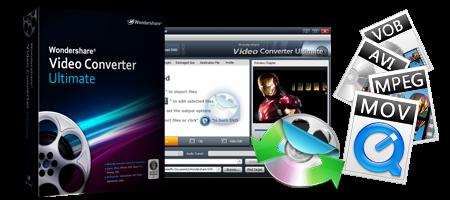 [Image: Wondershare%2BVideo%2BConverter%2BUltimate%2B11.png]
