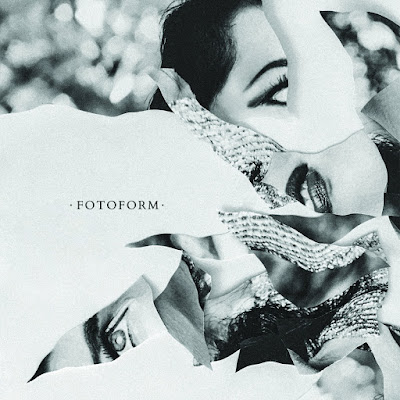 Fotoform - Fotoform