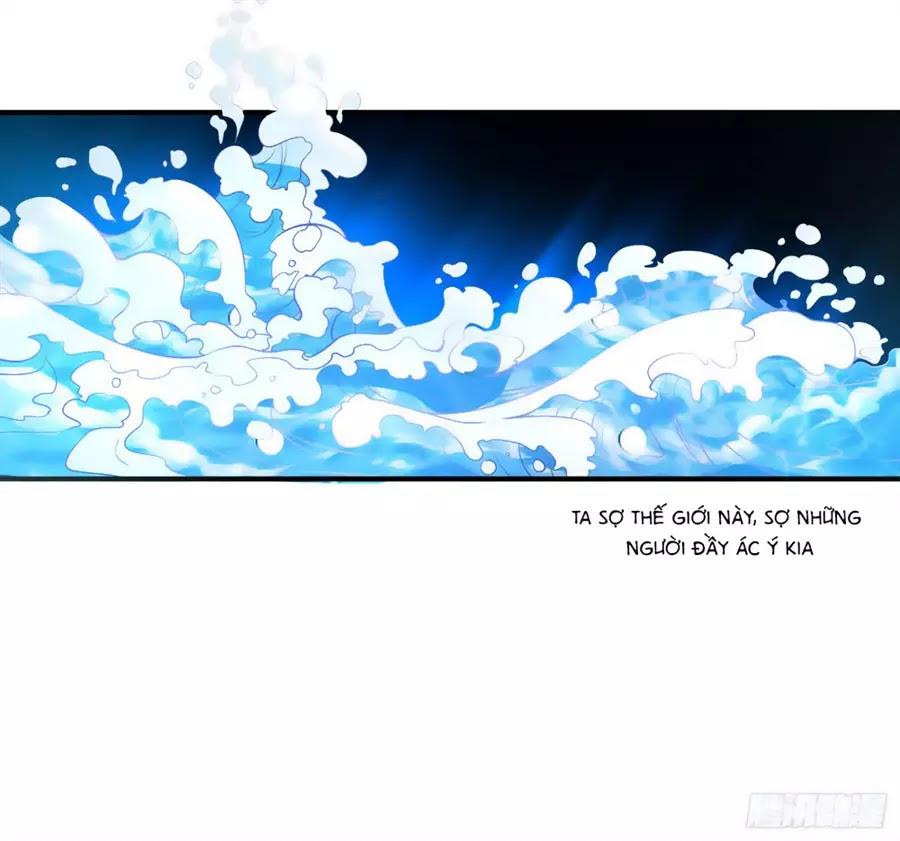 Liêu Liêu Nhân Thân Tu Tiên Truyện Chapter 102 - Trang 20