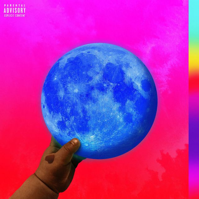 Wale-ft-Chris-Brown-Heaven-On-Earth-mp3