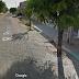 Mulher sofre tentativa de assalto no bairro do Jardim Oásis em Cajazeiras