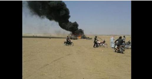 شاهد ردة فعل زوجة أحد الطيارين الروس المقتولين في سوريا وما رسالتها لبوتين  قبل انتحارها !!