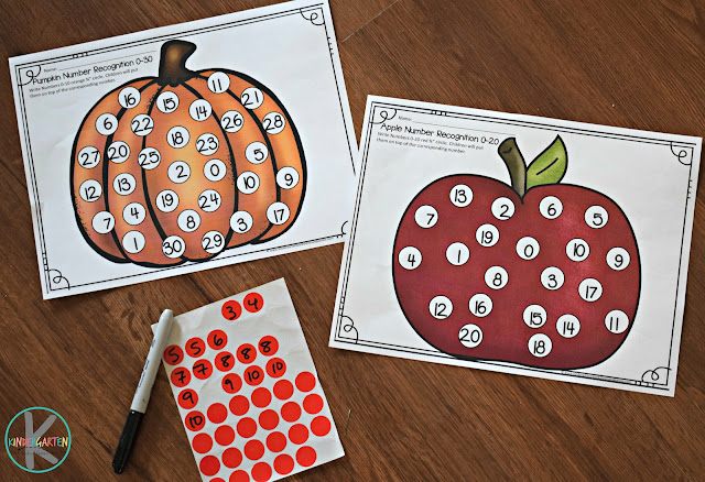 fall-sticker-number-worksheets-for-preschoolers-kindergarten