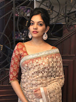 Ahaana Krishna glamorous portfolio photos-cover-photo