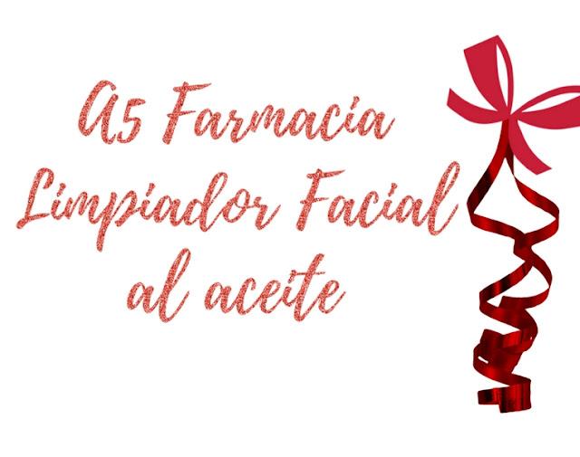 a5farmacia-aceitelimpiador-ansecrets