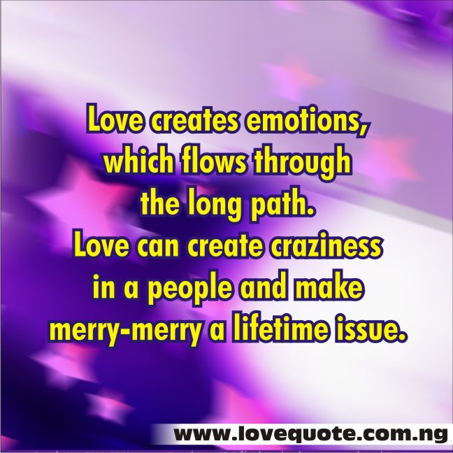 Love Quotes, Love Sayings