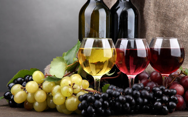 http://macedoniacuisine.blogspot.mk/2016/02/macedonian-wine-history.html