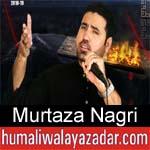 https://www.humaliwalyazadar.com/2018/09/murtaza-nagri-nohay-2019.html