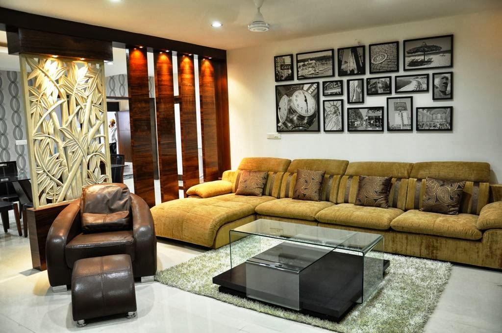 Koncept Living Interior Concepts