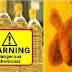 WARNING: 5 Cooking Oils To Avoid - It Releases Dangerous Chemicals When Cooked