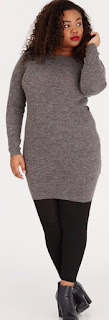plus size winter clothes, plus size spree, spree south africa plus size, plus size dresses at spree