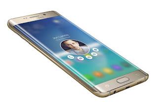 تعريب جهاز Galaxy S6 EDGE Plus SM-G928N0 7.0