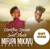 Audio | Christina Shusho & Saint Stevoh–Mifupa Mikavu | Mp3 Download