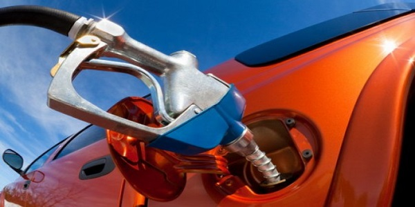 How to Increase your Fuel Economy ?