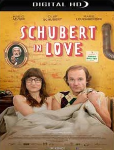 Schubert in Love 2018 – Torrent Download – WEB-DL 720p e 1080p Dublado / Dual Áudio