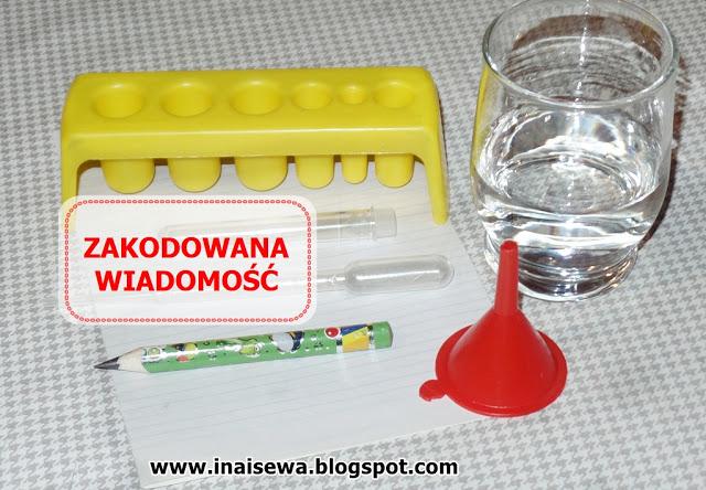 http://inaisewa.blogspot.com/2018/03/zakodowana-wiadomosc-eksperyment.html