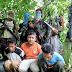 """Tebusan Warga Malaysia Hantar Mesej """"Rayu Bantuan"""" Kerajaan !"""