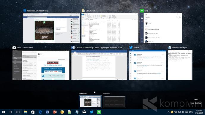 4 Alasan Utama Kenapa Harus Upgrade ke Windows 10 Sekarang Juga 3