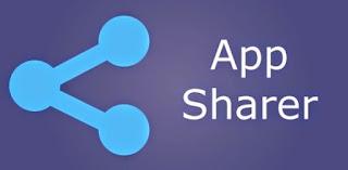 my app share