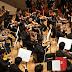 La Orquesta Escuela Carlos Chávez interpretará Pastoral y Concierto para violín y orquesta de Beethoven