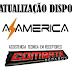 Azamerica Atualizações APK IPTV 25/07/18