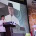 Anies Cerita Soal Uniknya Kerelawanan Kader PKS