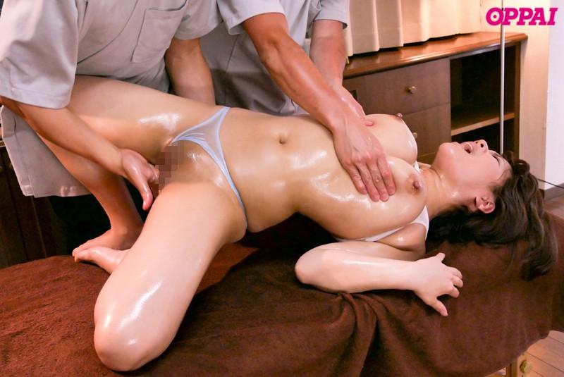 ulm erotik secret massage