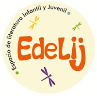Resultado de imagen para logo edelij