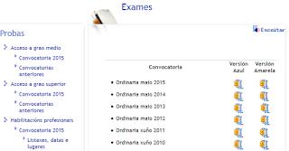 http://www.edu.xunta.es/fp/probas