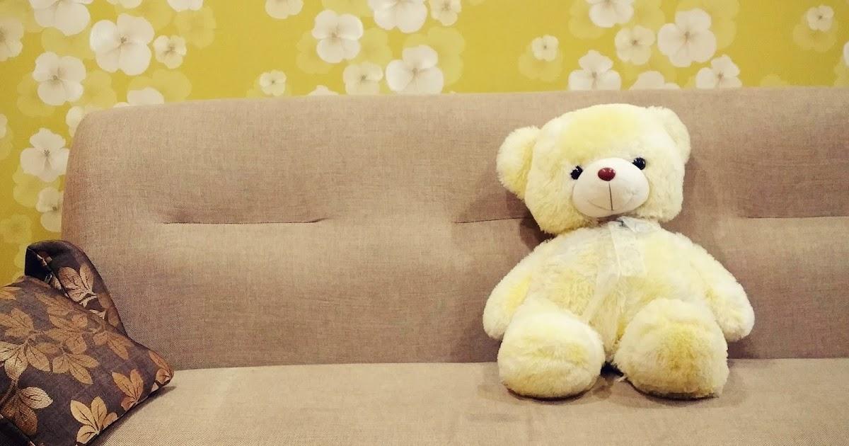artikel magazin. Black Bedroom Furniture Sets. Home Design Ideas