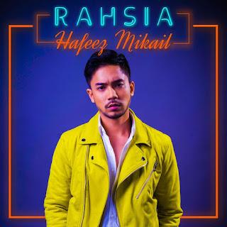 Hafeez Mikail - Rahsia MP3