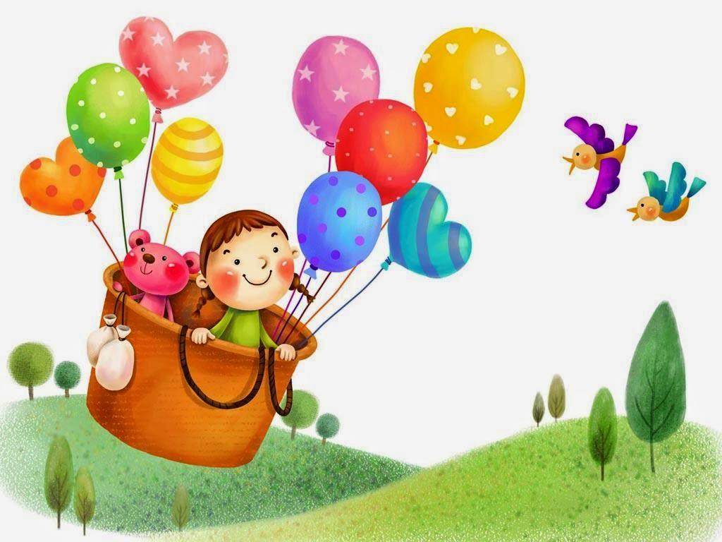 Cancionero infantil jugando y aprendiendo for Aprendiendo y jugando jardin infantil