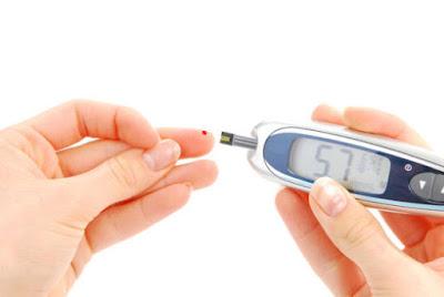Polifenol dan Tahap Glukosa Sihat