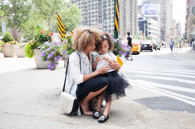 Todo mundo busca o perfeito equilíbrio entre a vida pessoal com filhos, trabalho, tempo pra si mesma... Aqui vão algumas ideias para encontrar o equilíbrio dentro de si mesma.