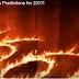Οι προφητείες του Νοστράδαμου για τον Τραμπ και τον ΓΠΠ είναι ανατριχιαστικές (βιντεο)