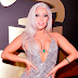 "Lady Gaga pierde su nominación en los ""Grammy Awards 2016"""