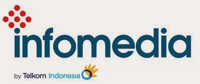 Lowongan Kerja Terbaru PT. Infomedia Solusi Humanika Sebagai Staf Untuk S1 Semua Jurusan