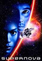 http://www.hindidubbedmovies.in/2017/12/supernova-2000-watch-or-download-full.html
